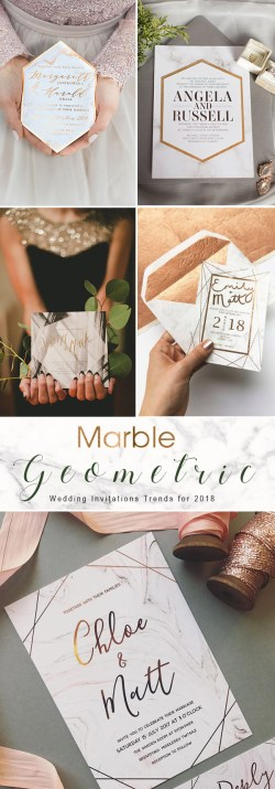 Small Of Wedding Invitation Ideas