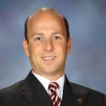 Eric Wylie Investment Advisor
