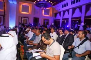 Dubai Tour Conference