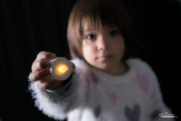 Sesiones de fotografía de Navidad , elenircfotografia, Elena Rubio fotógarafo infantil Mollet, fotografía familia 03