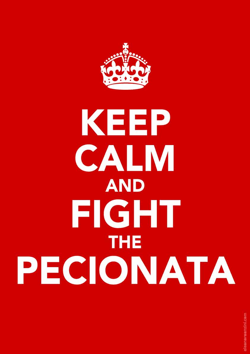 026C_Keep_Calm_and_Fight_The_Pecionata