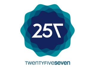 TwentyfiveSeven