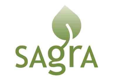Associazione SAgrA