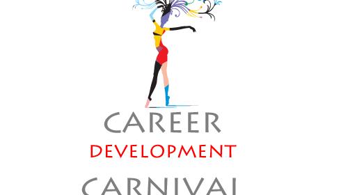 Career Development Carnival: May 2014