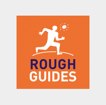 Rough-Guide-Logo1-2