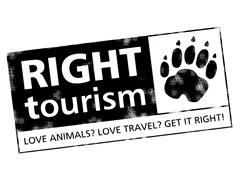 right_tourism_logo