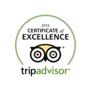 tripadvisor-2016-award-logo-180x180
