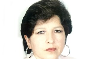 Sra Arenillas