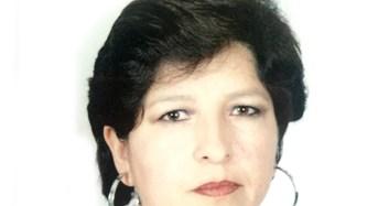 Enma Piedad Arenillas
