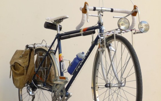0839 Peugeot Anjou 064