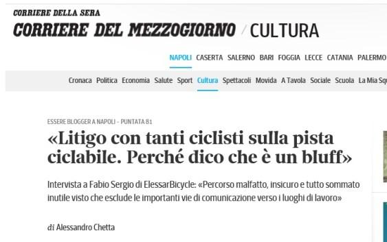 2215 Essere blogger a Napoli