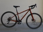 2353 Surly Karate Monkey Ops 120
