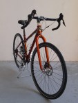 2385 Surly Karate Monkey Ops 153