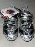 11 Diadora jet racer 01