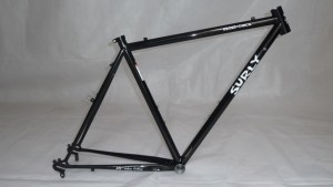 2676 Surly cross check 02