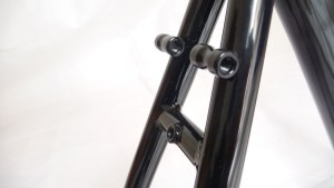 2694 Surly cross check 20
