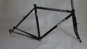 2714 Surly cross check 41