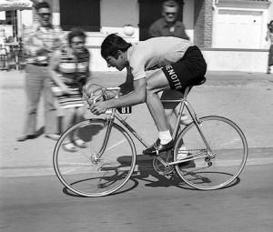 3426 Francesco Moser 03