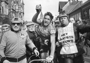 3431 Francesco Moser 08