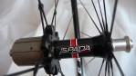 3609 Ruote Spada Oxygeno 38