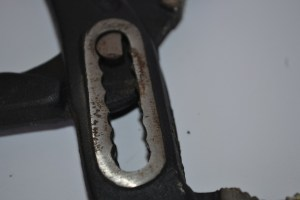 3912 Attrezzi generici manutenzione bici 09