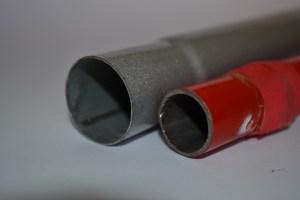 4035 Attrezzi generici manutenzione bici 132