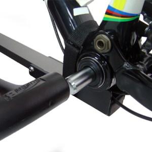 4223 Attrezzi per la bicicletta 185
