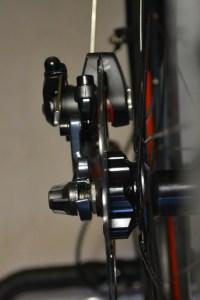 4882 Raddrizzare disco freno 17