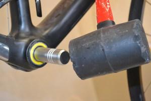 4950 Installazione e manutenzione Press-fit 30