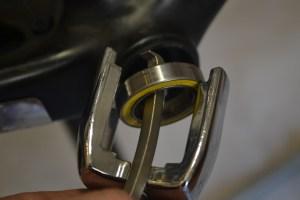 4962 Installazione e manutenzione Press-fit 42