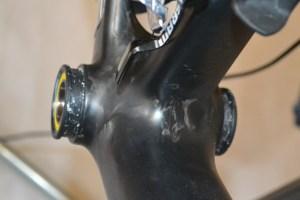 4981 Installazione e manutenzione Press-fit 61