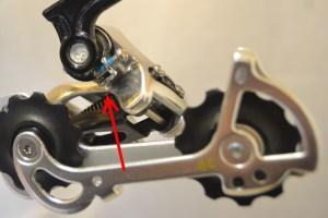5493 Montiamo la bici trasmissione 1 Surly Cross Check 32