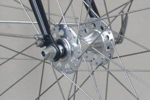 5759 Surly Cross Check by Elessarbicycle 51