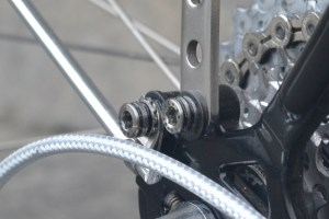 5784 Surly Cross Check by Elessarbicycle 76
