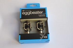 5867 Pedali Crank Brothers Eggbeater 3 03