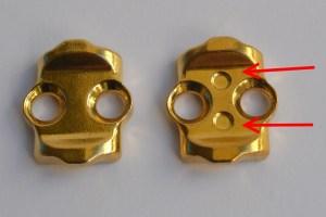 5871 Pedali Crank Brothers Eggbeater 3 07