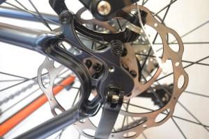 5926 Schwinn Fastabck RX 43