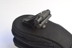 6061 Survival Tool Wedge II 02