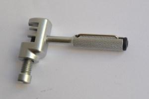 6094 Survival Tool Wedge II 35