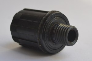 6166 Manutenzione generica corpetto ruota libera 02