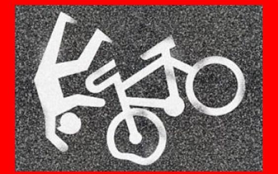 6187 Insicurezza stradale