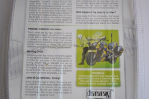6259 Datatag security bicycle 04