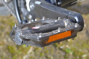 5966 La bici da città 29