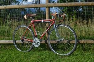 6481 Peugeot Anjou Passepartout 24