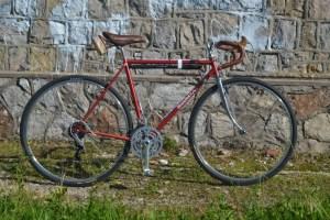 6491 Peugeot Anjou Passepartout 35