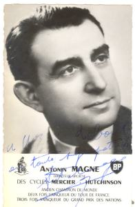 6584 Antonin Magne 02