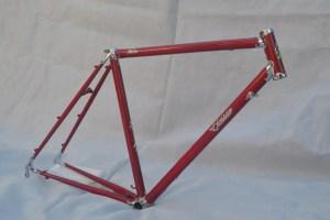 6624 Elessar bicycle 02