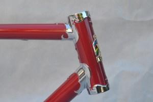 6625 Elessar bicycle 03