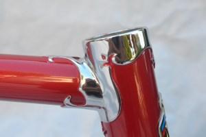 6627 Elessar bicycle 05