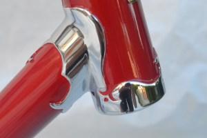 6628 Elessar bicycle 06